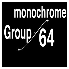 Monochrome Group f64