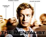 The Mentalist 6.Sezon 1.B�l�m