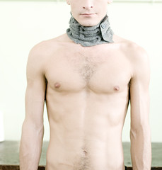 (matalafria knitwear barcelona) Tags: wool fashion shop moda collection online knitted garments merine matalafria