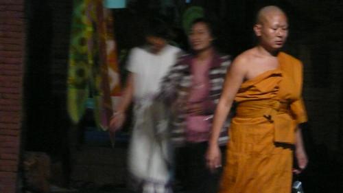 Chiang Mai 3 015
