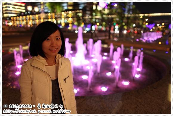 20091114_060