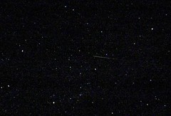 Faint Perseid (Ras Skipper) Tags: shower meteor faint perseid swifttuttle metorite Astrometrydotnet:status=solved Astrometrydotnet:version=14400 Astrometrydotnet:id=alpha20130527253399