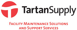 Tartan Supply