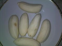 Bánh chuối 4