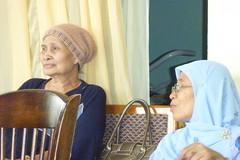 Neneks (Azizul Ameir) Tags: celebration raya 2009 aidilfitri