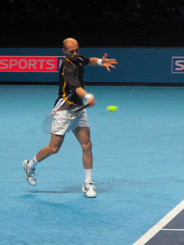 ATP World Tour Finals (11 of 124)