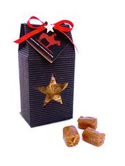 caramels_chipotleLG