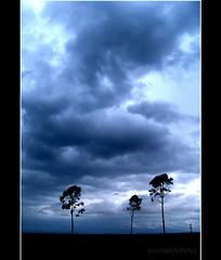 Make three wish (by_COSKUNTUNA ... 3.999.000 THANK YOU) Tags: canon ege mywinners anawesomeshot theunforgettablepictures gününeniyisi thesuperbmasterpiece natureselegantshots grouptripod vosplusbellesphotos cloudslightningstorms coskuntuna thebestofcengizsqueezeme2groups makethreewishes