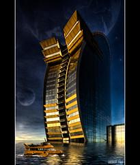 Hotel-Vela-2020-(Barcelona) (by lombartBCN)