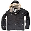 PlanetEarth_09_station-jacket_black