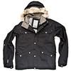 PlanetEarth_09_station-jacket_black