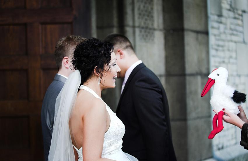 ślub (56) kopia