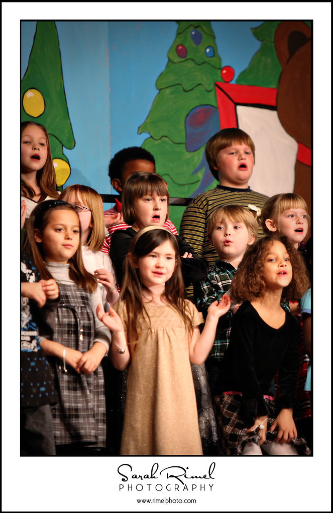 christmas pageant 04