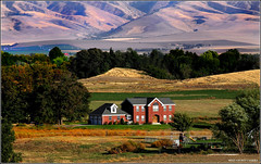 Walla Walla Washington (West County Camera) Tags: wallawalla beautifulshot superstarthebest