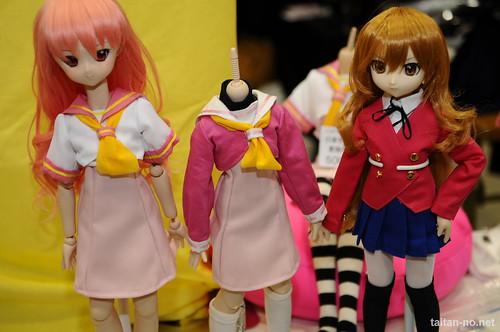 DollsParty22-DSC_9841
