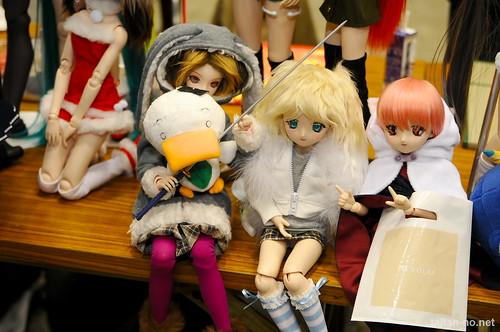 DollsParty22-DSC_0170