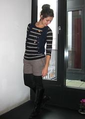 17 December 2009