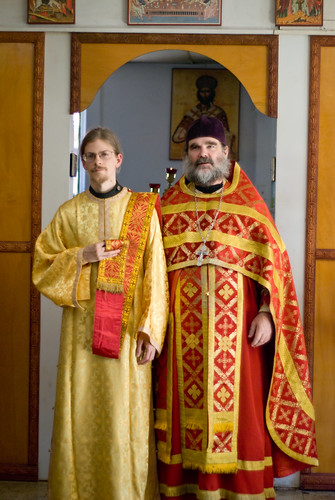 2009-12-19-priest-seraphim-deacon-nicholas-after-first-full-liturgy-together.jpg