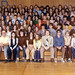 """Wy'east """"class of 79"""""""