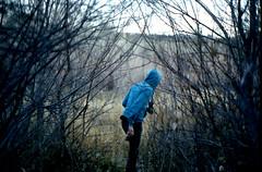 bum trails (Troy Ayala) Tags: party 35mm minolta