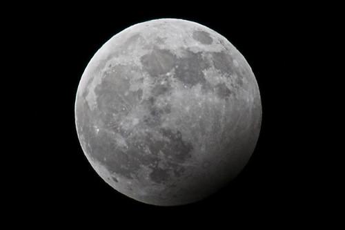o eclipse que ninguém viu no sudeste brasileiro