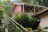 Rinchenpong Village Resort (Maulindu Chatterjee) Tags: india rinchenpong westsikkim kaluk easternhimalayas