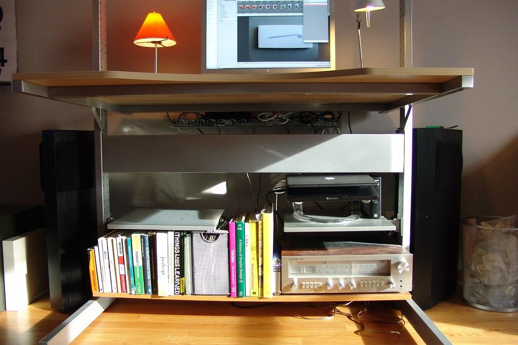 Ikea bureau ordinateur beau best table ordinateur ikeas u festicab