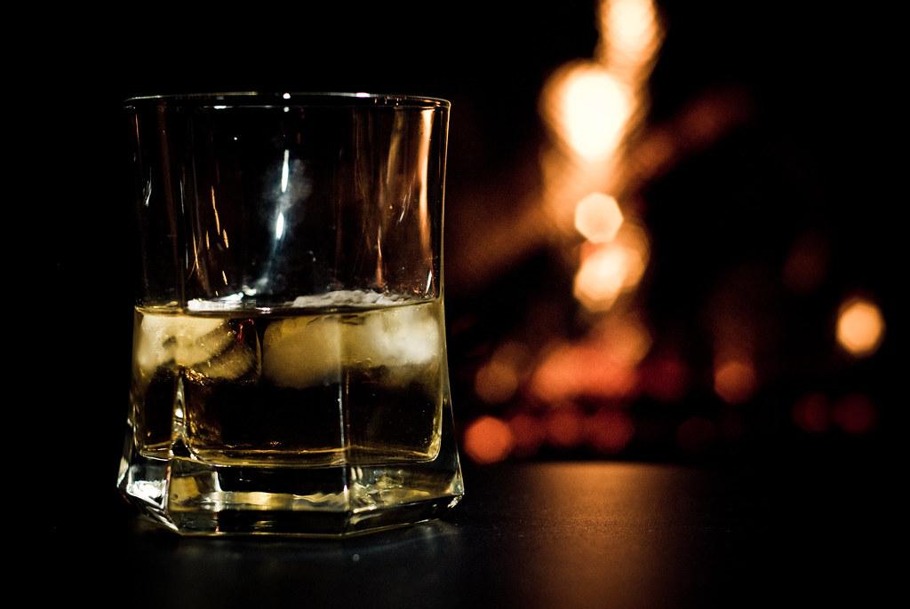 Whiskey-0268