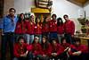 Arlanzón (181) - Unidad RedClimber