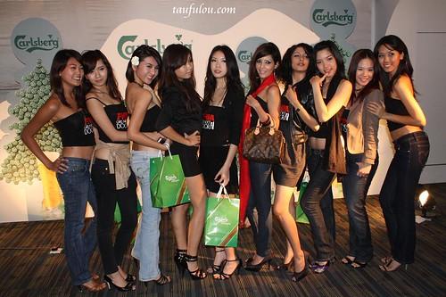 Carlsberg Partie (12)