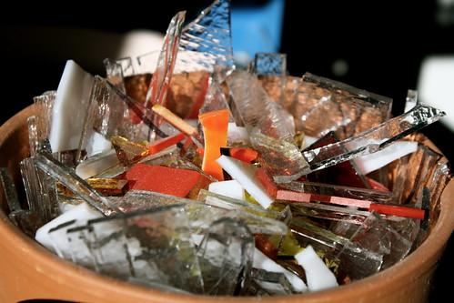 Glass Festival