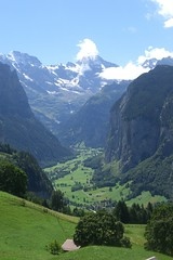 suiza (nuleslan) Tags: switzerland suiza swiss cervino