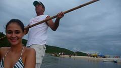 a modelete (alvez) Tags: reveillon summer brazil sun sol praia beach brasil playa verano brazilian galera garopaba ferrugem brasileiro sul guarda calor guardadoembau verao