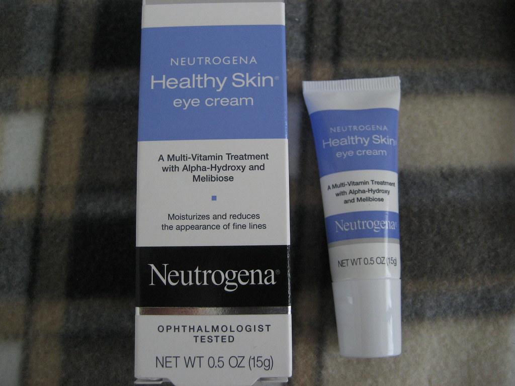 review neutrogena rainbath refreshing shower bath gel body beauty find neutrogenaa s healthy skin eye cream