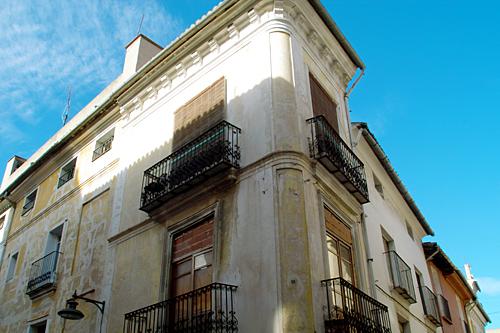 houses-xativa