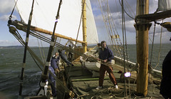 Christian Bach (BeachcomberCo) Tags: boat sailing ship tallship tallships sailingship christianbach