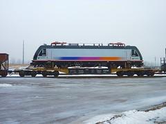 NJT 4629 (redfusee) Tags: njt ttx