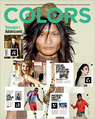 benetton_colors