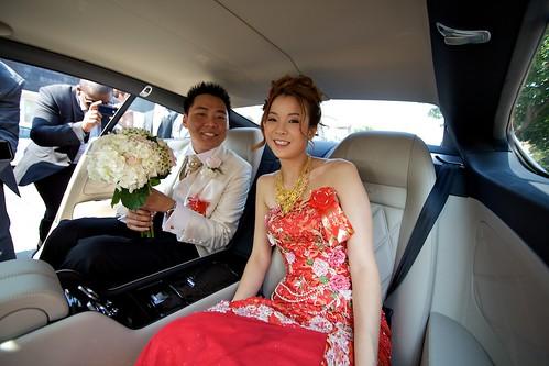 Flickr photos tagged weddingjournaling | Picssr