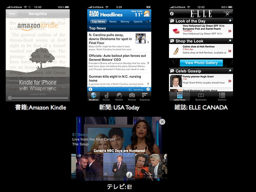 mediaconvergence.001