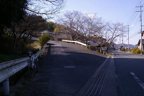 常山 #3