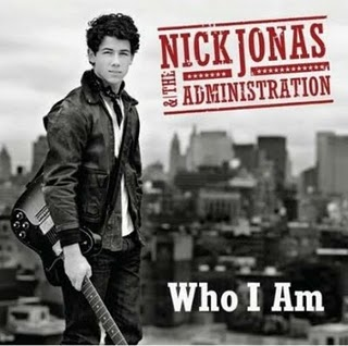 Nick-Jonas-Who-I-Am1