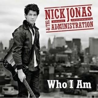 Nick-Jonas-Who-I-Am1