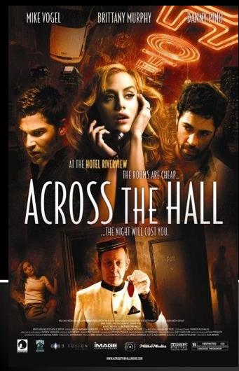 february 2 across the hall brittany murphy movie premier living room theater - Living Room Theaters Portland 2