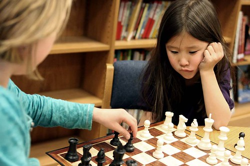jordan chess2