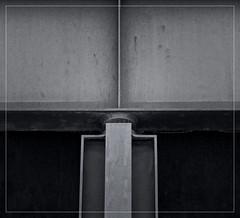 Mies @ Berlin (d.teil) Tags: city house berlin classic architecture modern concrete render capital haus architect stadt architektur housing architects huser architekt dteil berlinhasu