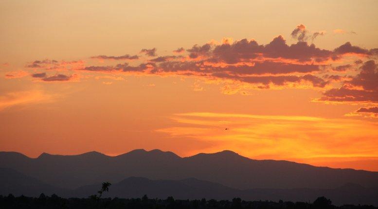 Sunset4b