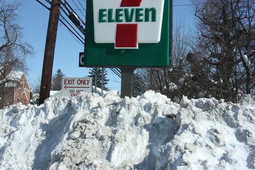 blizzardfeb10 413
