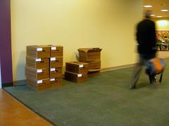 13 boxes