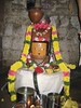Neyveli (Thiruvallur) Sri Agneeswarar by Raju's Temple Visits